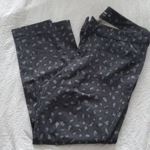 Old Navy Ankle Pants